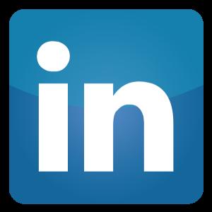 LinkedIn-Logo-02-300x300[1]