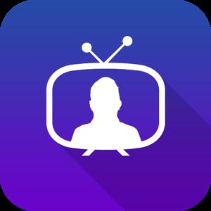 appIcon3
