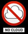 no-cloud1