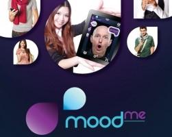 moodme_image