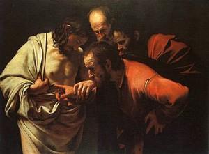 350px-caravaggio_-_the_incredulity_of_saint_thomas