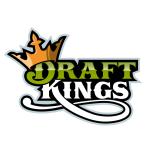 DraftKings-logo-font
