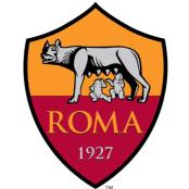 Customer - as roma