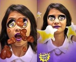 cadbury-snapchat2