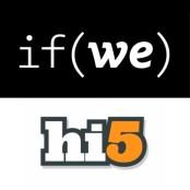 IfWe Hi5