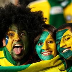 torcida-brasil-english-classroom