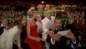 face analytics identify actors.jpg