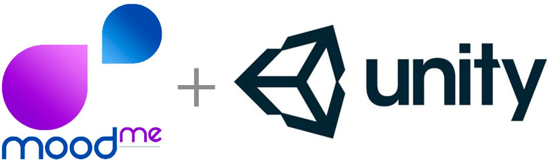 logo logo 标志 设计 矢量 矢量图 素材 图标 800_240