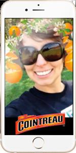 Cointreau-Smartphone2