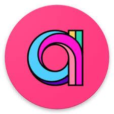 airtime new logo