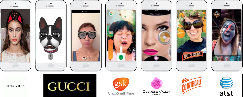 Unity 3D Face Recognition SDK - MoodMe
